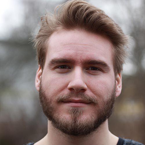 Eddie Sjörén