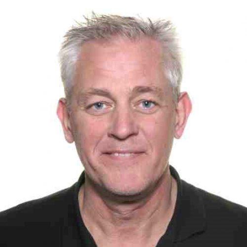 Göran Falk